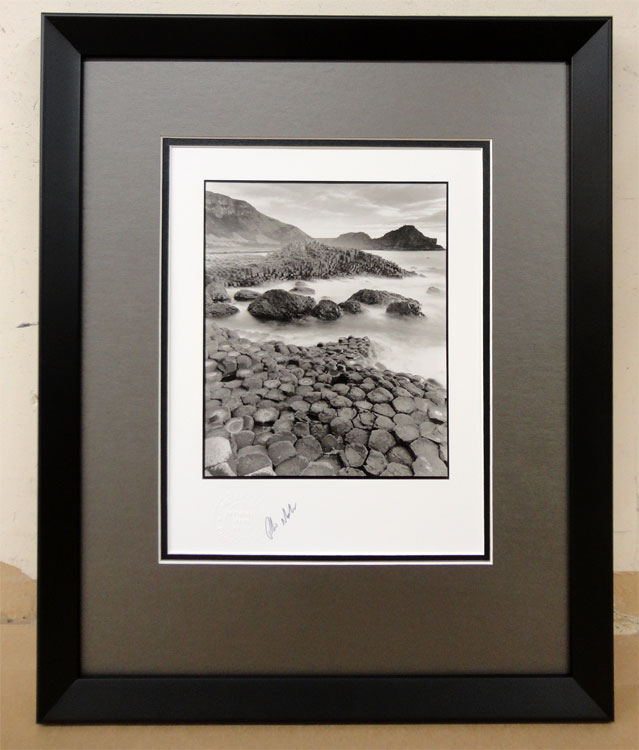 Frames For Black And White Prints